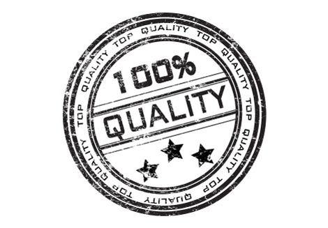 certificazione_qualita1.jpg