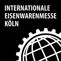 internationale-eisenwarenmesse-200x200.png