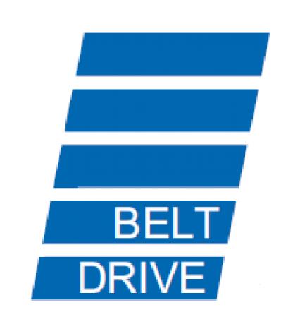 belt-drive.png