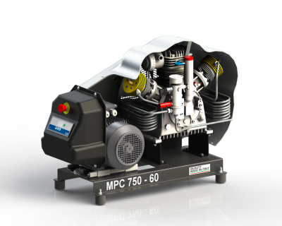 mpc-750-60-07.png